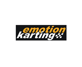 EMOTION KARTING