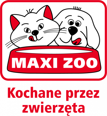 Maxi Zoo – sklepy stacjonarne otwarte!