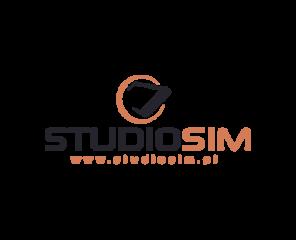 Studio SIM