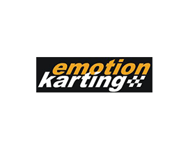 EMOTION KARTING