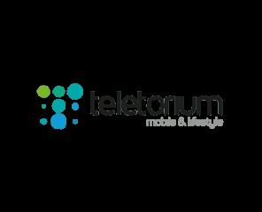 TELETORIUM (wyspa)
