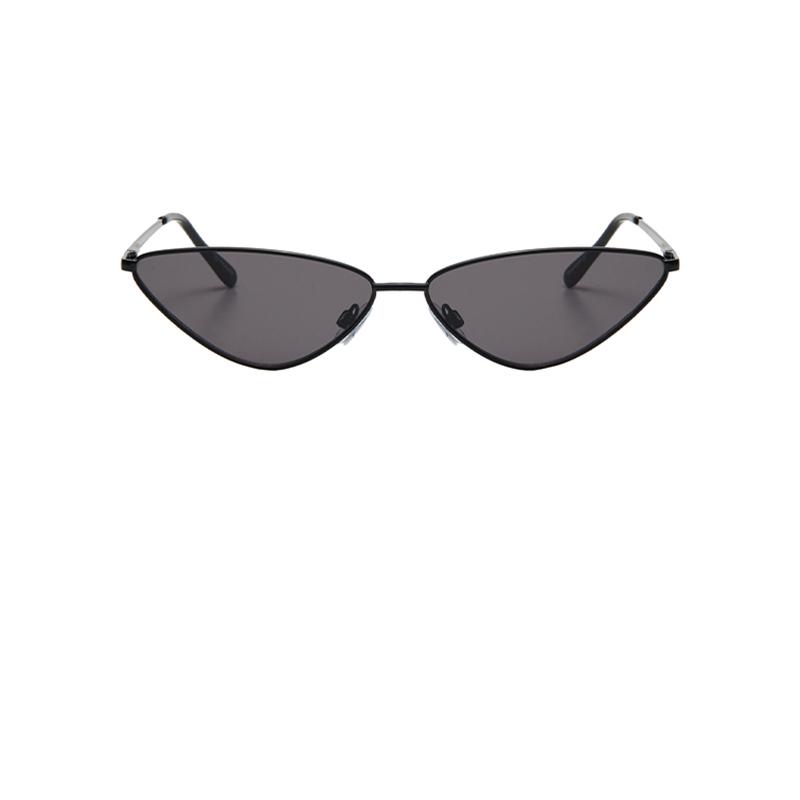 HOUSE - okulary przeciwsłoneczne