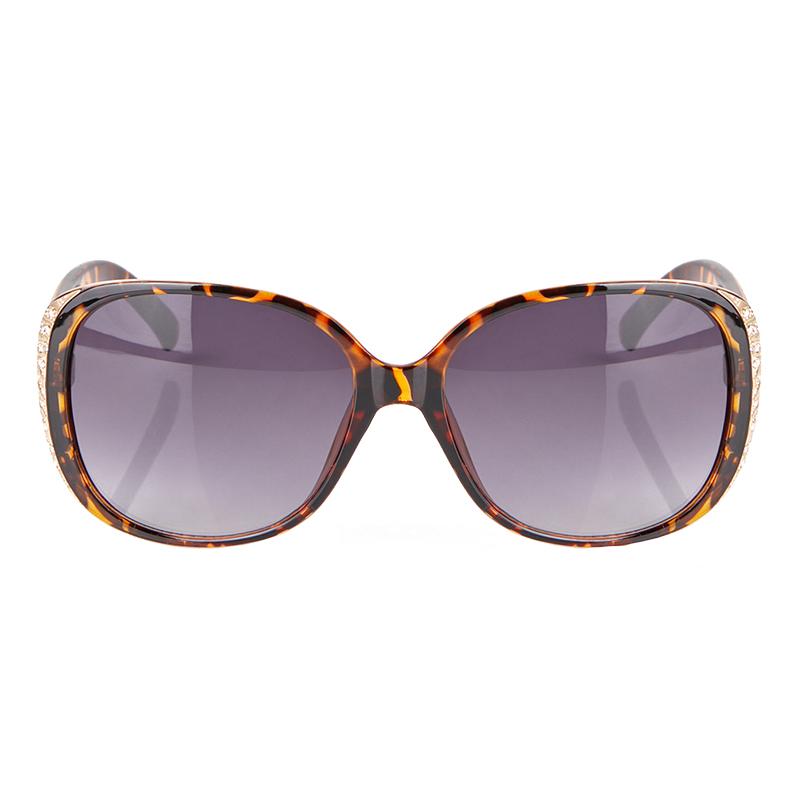 MONNARI - okulary przeciwsłoneczne